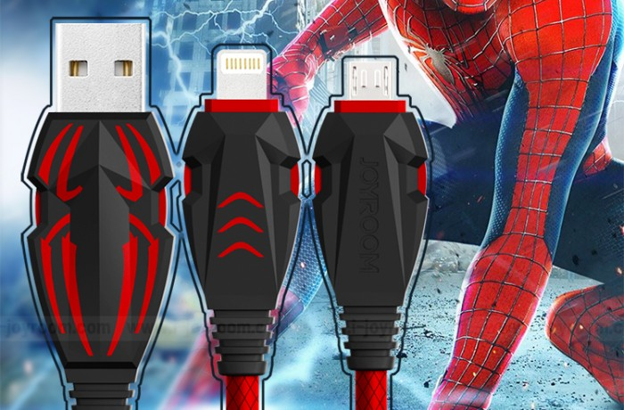 JOYROOM USB CABLE