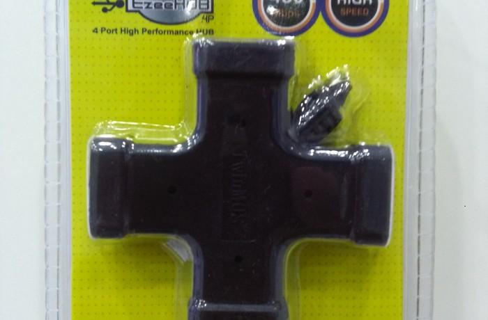 TWINMOS USB HUB